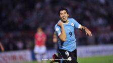 14 Luis Suarez.jpg