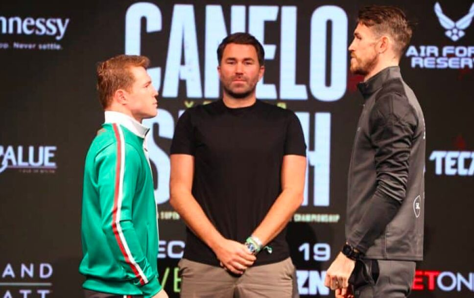 Canelo vs Smith.png