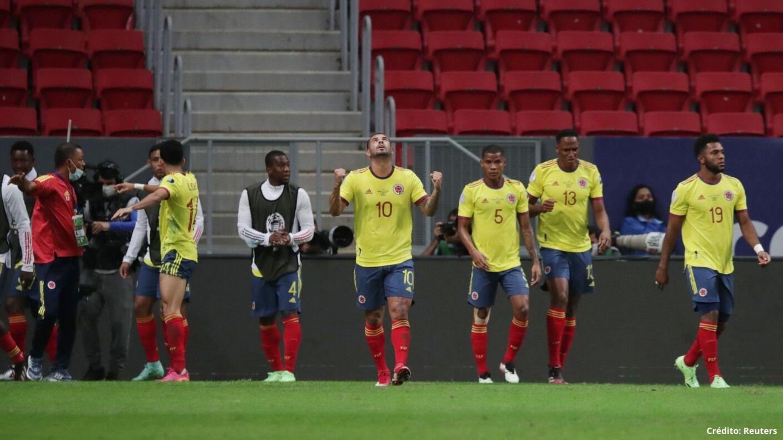 10 argentina vs colombia semifinales copa américa 2021 penales.jpg