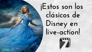 Live action disney películas 2020.jpg