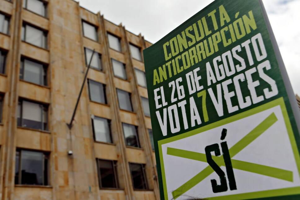 colombia corrupcion referendum5