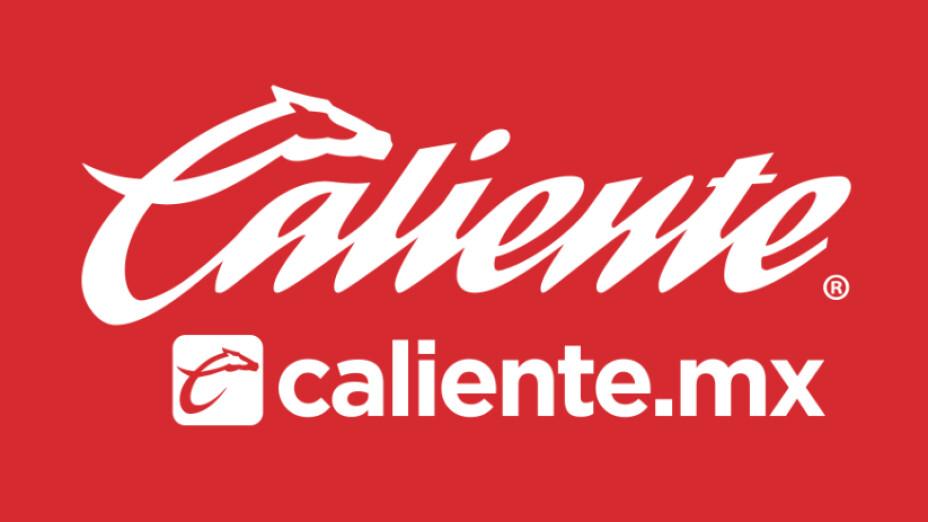 Caliente y Liga MX anuncian su unión