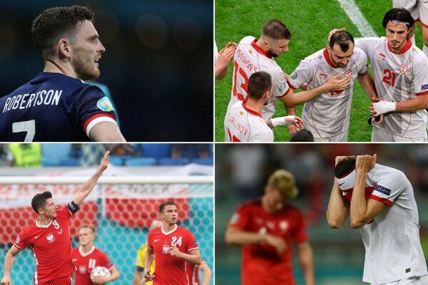 23 equipos eliminados Eurocopa 2020 2021.jpg