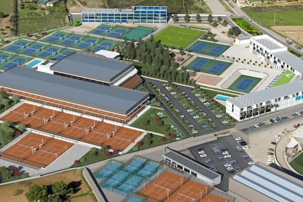 Vista 2 Rafa Nadal Academy by Movistar.jpg