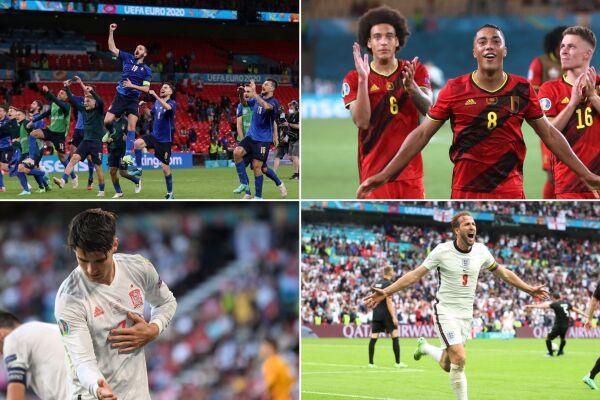 23 países clasificados cuartos de final eurocopa 2020.jpg