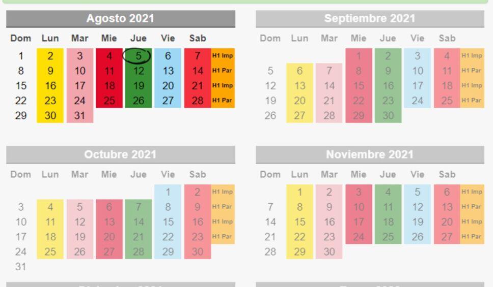 Calendario Hoy No Circula 2021.jpg
