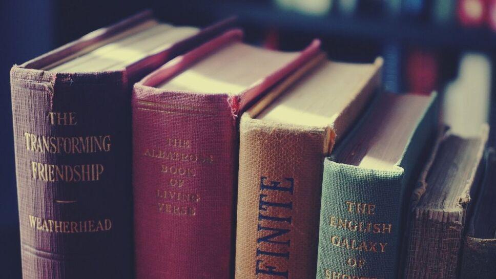 Premio Nobel, literatura, favoritos a.jpg