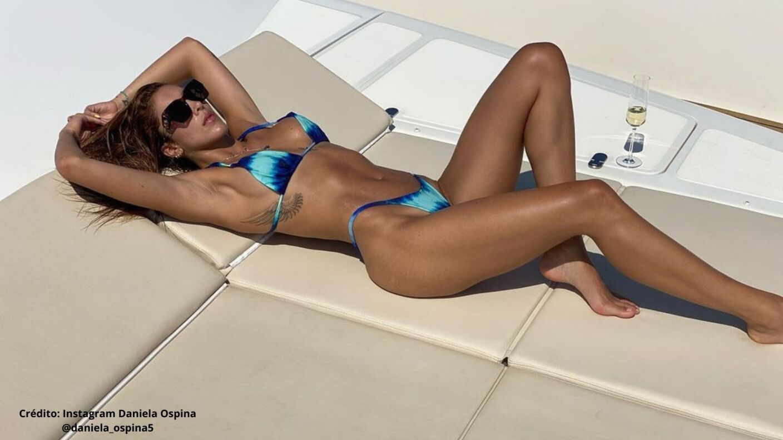 4 Daniela Ospina.jpg