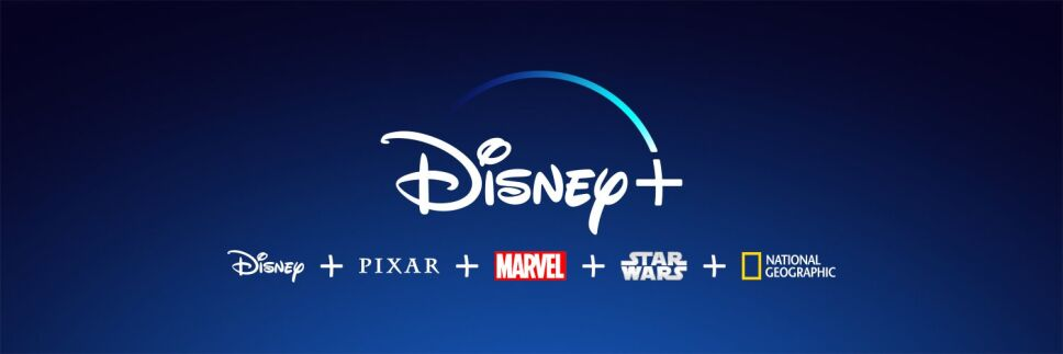 disney plus.jpeg