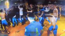 Trifulca entre Boca Juniors y Atlético Mineiro.png