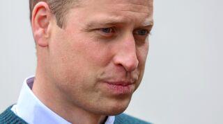 El príncipe William reveló qué hacía y dónde estaba cuando murió la princesa Diana