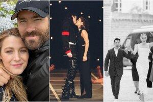 famosos que se casaron en secreto