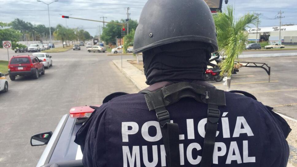 policia mun.jpg