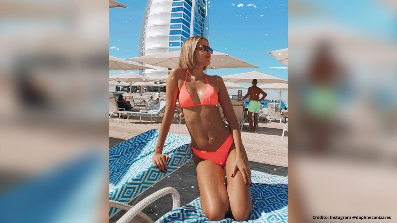 4 DAPHNE CANIZARES instagram fotos dani carvajal.jpg