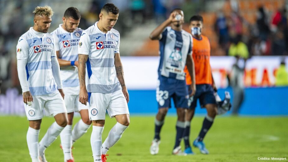 17 Pachuca vs Cruz Azul semifinales de ida guardianes 2021 liga mx.jpg