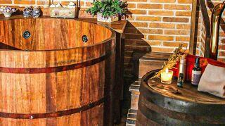 spa caliche mineral de pozos guanajuato