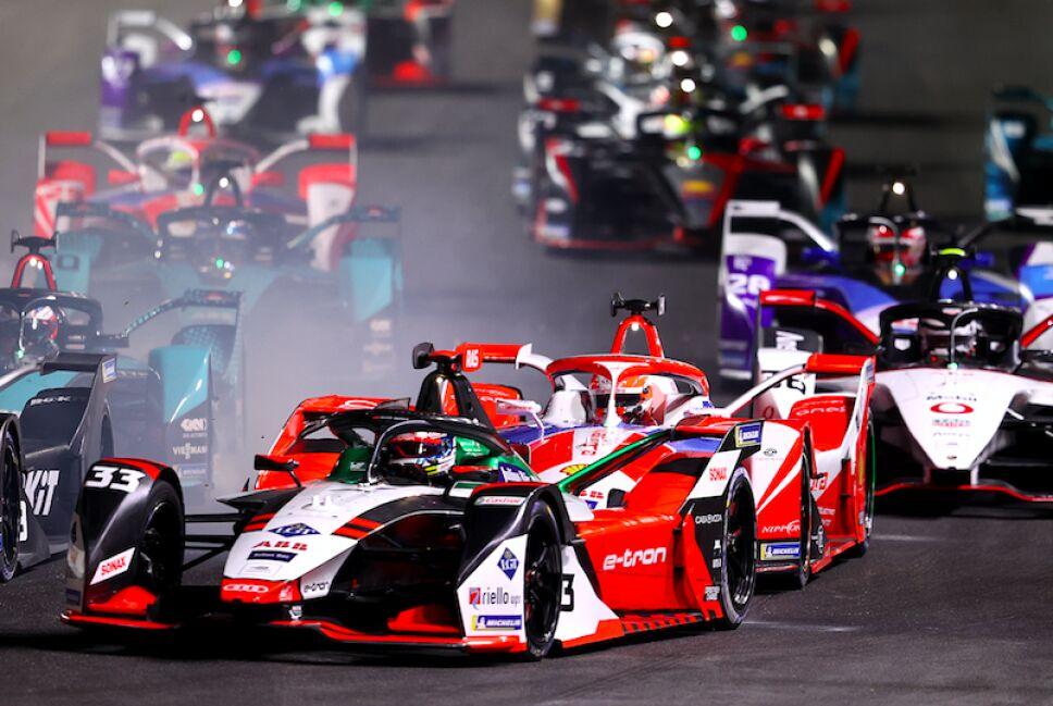 EPrix Fórmula E .jpg