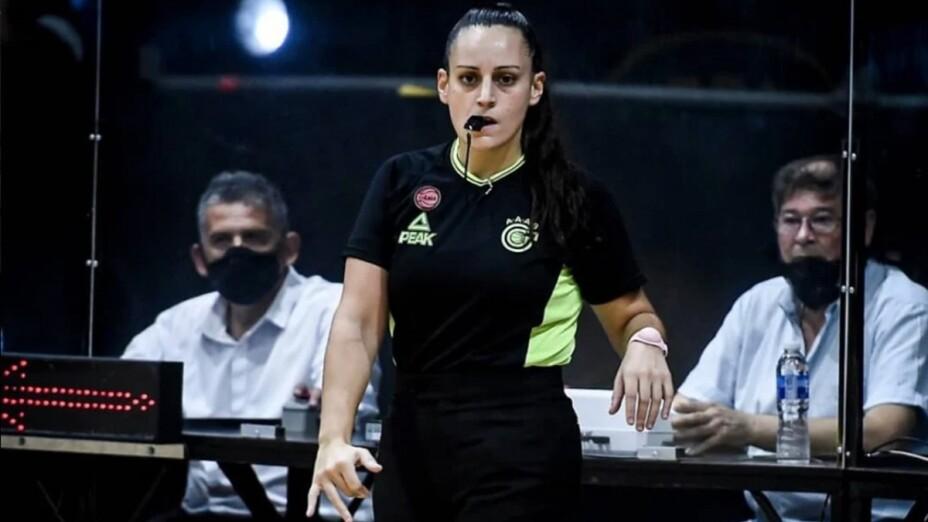 Bianca Tedesco