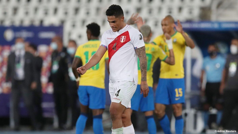 18 brasil vs perú semifinales Copa América 2021.jpg