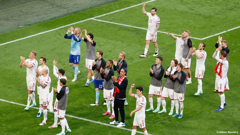 2 países clasificados cuartos de final eurocopa 2020.jpg
