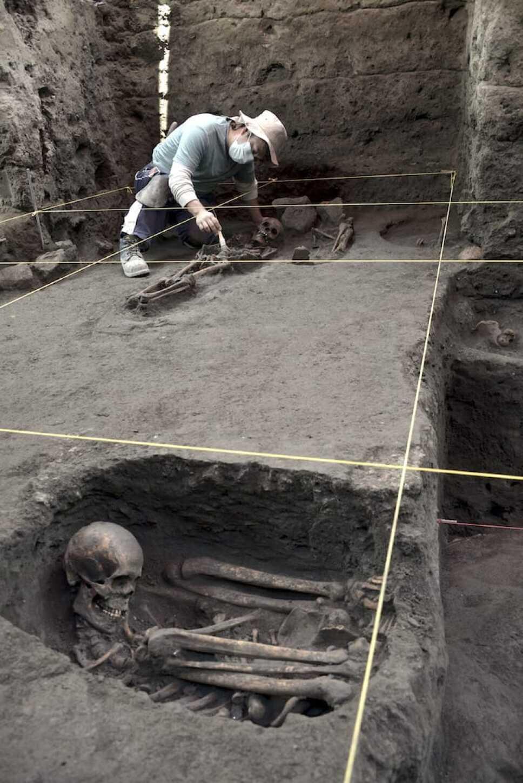 inah-entierros-xochimilco