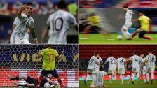 25 argentina vs colombia semifinales copa américa 2021 penales.jpg