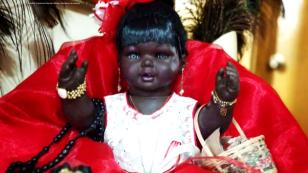 muñecas poseidas extranormal