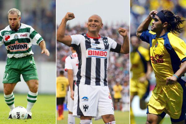 22 futbolistas chilenos méxico 10 de mayo.jpg