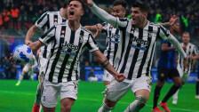 Juventus e Inter empataron.png