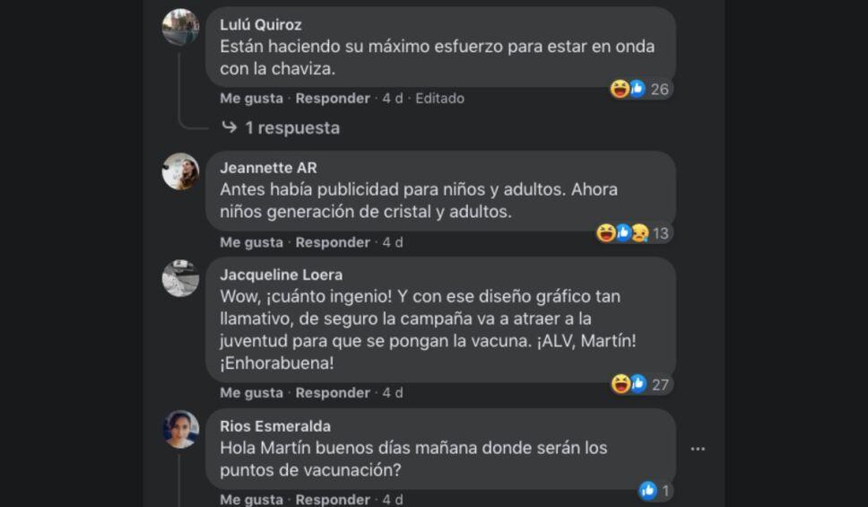 comentarios ALV Aguascalientes.jpg