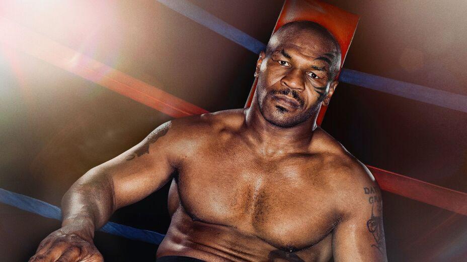 Mike Tyson.jpeg
