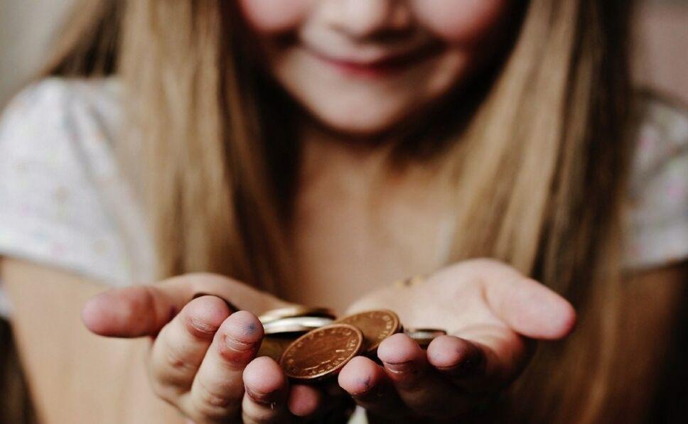 niños educación financiera MIDE.jpg