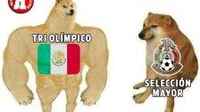 9. Memes Mexico Brasil .jpg
