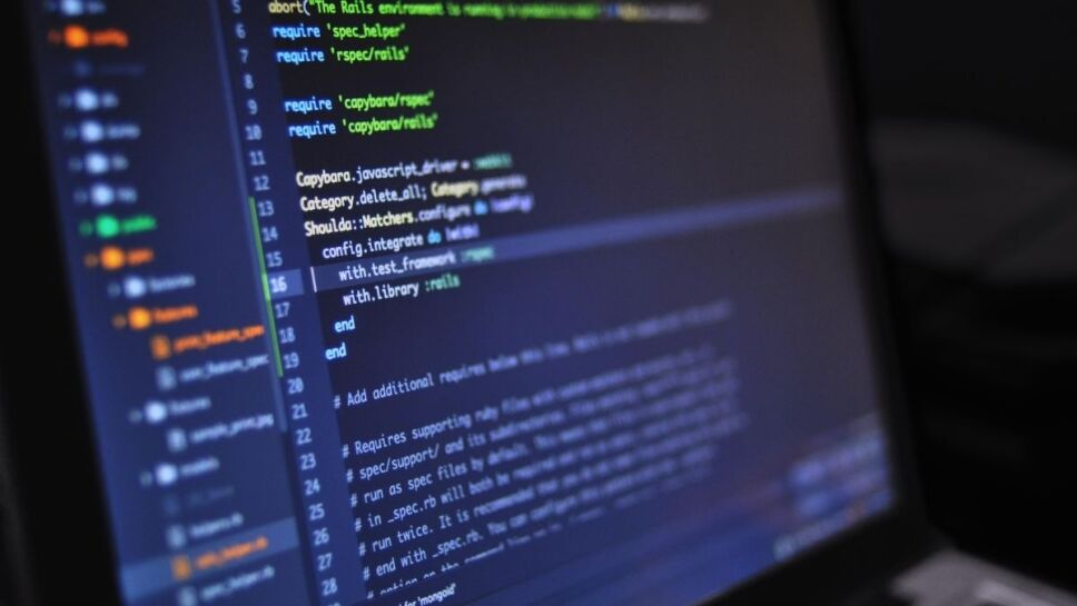 Programación, cursos, gratis b.jpg