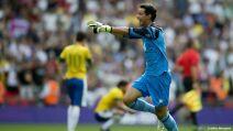 2 ganadores medalla de oro Londres 2012 méxico futbolistas.jpg