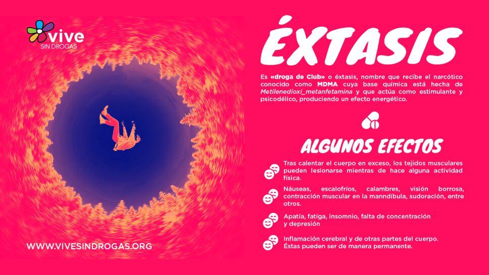 19.- Extasis.png