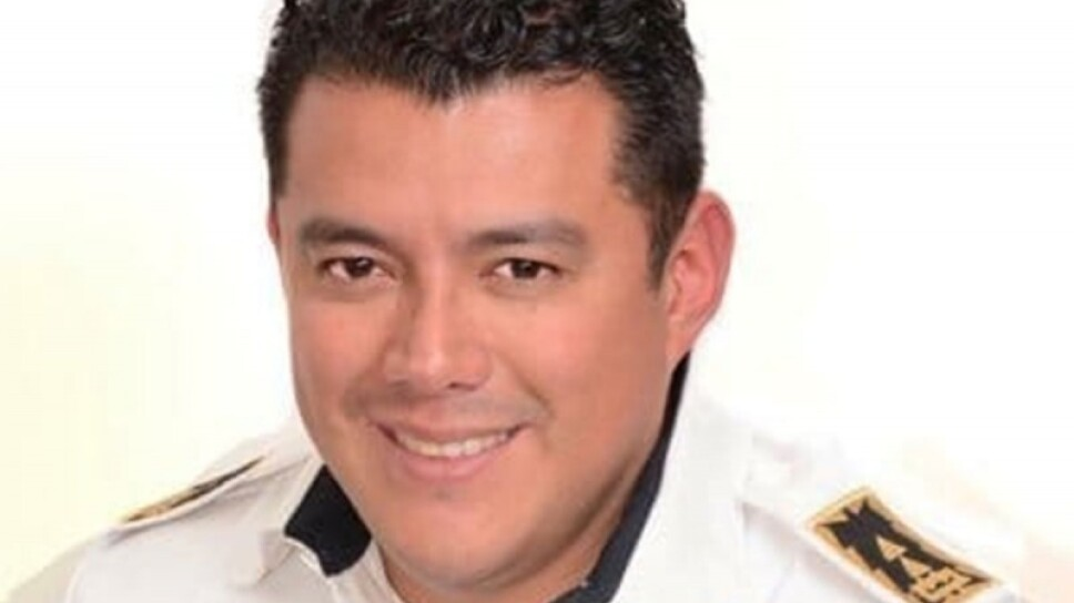 Ismael Figueroa.jpg