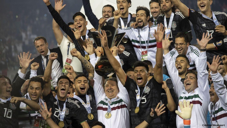 22 MÉXICO selección mexicana copa oro triunfos victorias.jpg