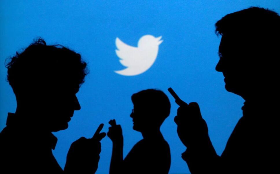trump critica twitter