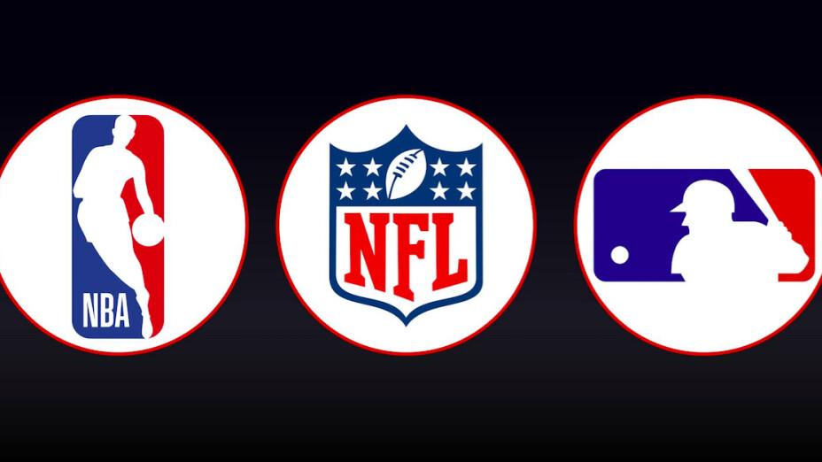 NBA NFL MLB.png