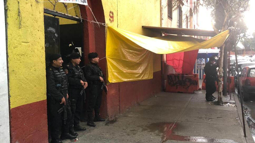 Decomiso operativo col Morelos.jpg