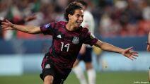 10 Estados Unidos campeón vs México Final Four Concacaf Nations League.jpg