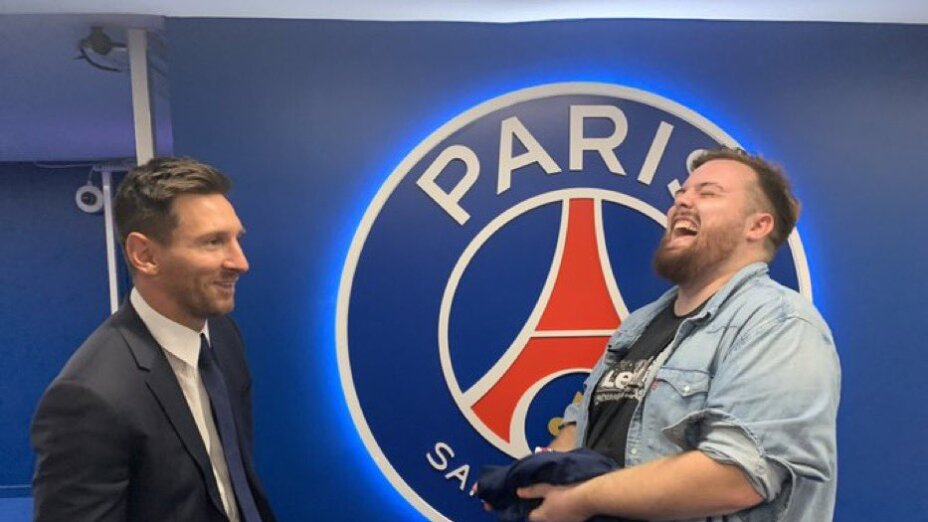 Lionel Messi en Twitch.jpeg