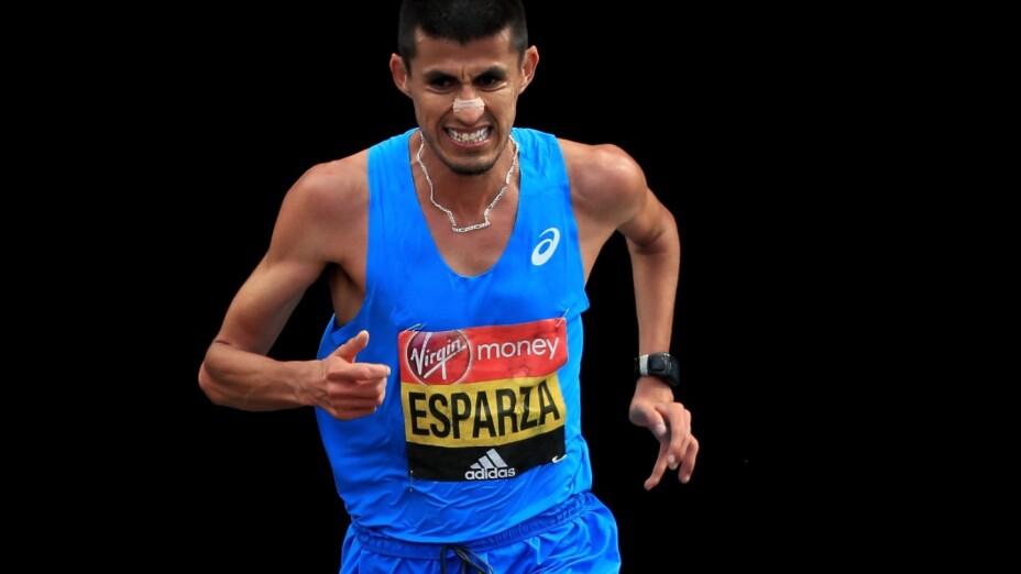 Jesús Esparza