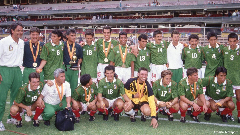8 MÉXICO selección mexicana copa oro triunfos victorias.jpg