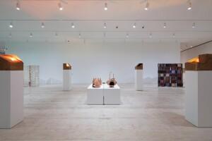 sofia taboas gama termica temperatura ambiente en el museo jumex