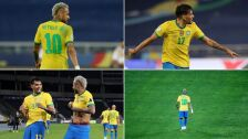 23 brasil vs perú semifinales Copa América 2021.jpg