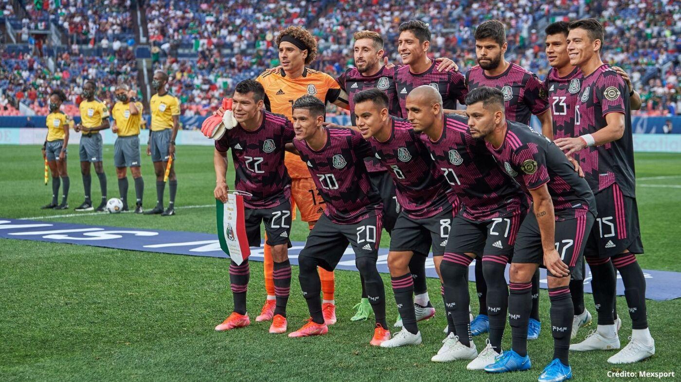 2 Estados Unidos campeón vs México Final Four Concacaf Nations League.jpg
