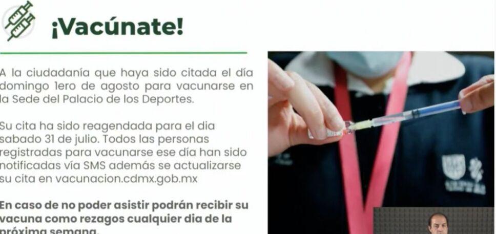 vacunacion-iztacalco.jpeg