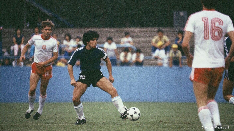 6 Diego Armando Maradona datos.jpg